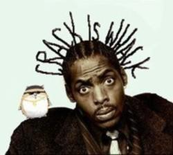 Listen to coolio Gangsta's paradise song online from Rap Hits collection for free.