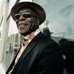 Listen to Buddy Guy Stone crazy song online from Jazz and Blues Music Hits collection for free.