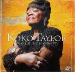 Listen to Koko Taylor Wang Dang Doodle song online from Jazz and Blues Music Hits collection for free.