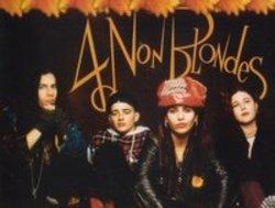 Listen to 4 Non Blondes What's Up song online from Car Songs collection for free.