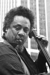 Listen to Charles Mingus Goodbye Pork Pie Hat  song online from Jazz and Blues Music Hits collection for free.