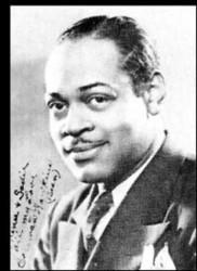Listen to Coleman Hawkins Greensleeves song online from Jazz and Blues Music Hits collection for free.