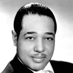 Listen to Duke Ellington In a sentimental mood song online from Jazz and Blues Music Hits collection for free.