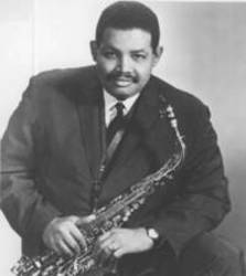 Listen to Cannonball Adderley Love for sale song online from Jazz and Blues Music Hits collection for free.
