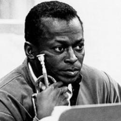 Listen to Miles Davis round midnight the theme song online from Jazz and Blues Music Hits collection for free.