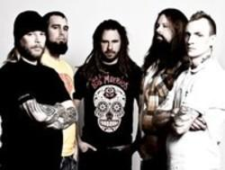 Listen to In Flames Take this life song online from Video Game Music collection for free.
