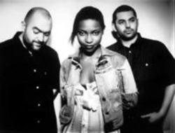Listen to Morcheeba Way beyond song online from Amorous songs collection for free.
