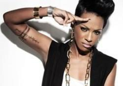 Listen to Dawn Richard Goldenheart song online from Baby Songs collection for free.
