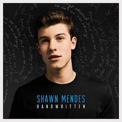 Listen to Shawn Mendes There's Nothing Holdin' Me Back song online from Best Summer Songs collection for free.