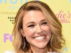 Listen to Rachel Platten Fight Song song online from Car Songs collection for free.