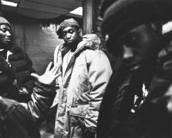 Listen to Kool G Rap Ill Street Blues (Feat. DJ Polo) song online from Rap Hits collection for free.