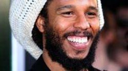 Listen to Ziggy Marley True to Myself song online from Gentle Music for Soul collection for free.