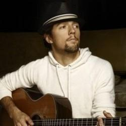 Listen to Jason Mraz I'm Yours song online from Gentle Music for Soul collection for free.