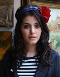 Listen to Katie Melua What A Wonderful World song online from Baby Songs collection for free.