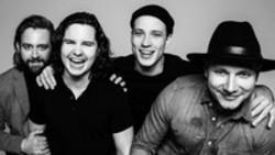Listen to Lukas Graham 7 Years song online from Car Songs collection for free.