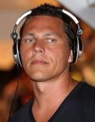 Listen to Dj Tiesto Red Lights song online from Best Workout Songs collection for free.