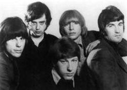 Listen to The Yardbirds Take It Easy Baby song online from Jazz and Blues Music Hits collection for free.