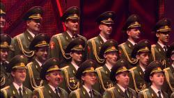 Listen to Ансамбль Им. А. Александрова Священная Война song online from Military songs collection for free.