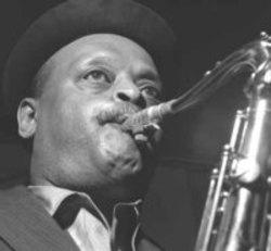 Listen to Ben Webster When your lover has gone song online from Jazz and Blues Music Hits collection for free.