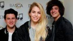 Listen to London Grammar Oh Woman Oh Man song online from Best Summer Songs collection for free.