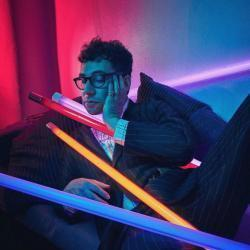 Listen to Bleachers Don't Take The Money song online from Best Summer Songs collection for free.