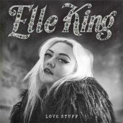 Listen to Elle King Ex's & Oh's song online from Car Songs collection for free.