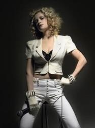 Listen to Goldfrapp Annabel song online from Baby Songs collection for free.