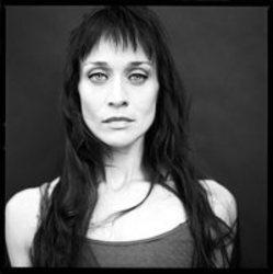 Listen to Fiona Apple Slow Like Honey song online from Baby Songs collection for free.