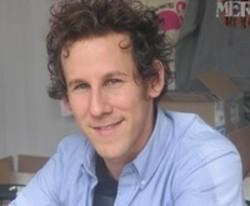 Listen to Ben Lee Catch my disease song online from Gentle Music for Soul collection for free.