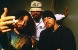 Listen to Cypress Hill How I Could Just Kill A Man song online from Rap Hits collection for free.