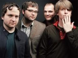 Listen to Death Cab For Cutie I Will Follow You into the Dark song online from Baby Songs collection for free.