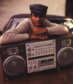 Listen to Grandmaster Flash White Lines (Don't Do It) song online from Rap Hits collection for free.