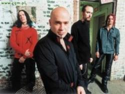 Listen to Disturbed Stricken song online from Video Game Music collection for free.
