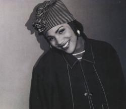 Listen to Monie Love Monie In The Middle song online from Rap Hits collection for free.