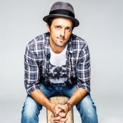 Listen to Jason Mraz I Won't Give Up song online from Romantic Songs collection for free.