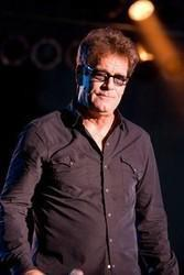 Listen to Huey Lewis  The power of love 1 song online from Car Songs collection for free.