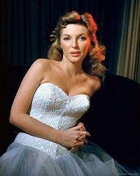 Listen to Julie London I'm In The Mood For Love song online from Jazz and Blues Music Hits collection for free.