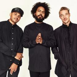 Listen to Major Lazer Know No Better (Feat. Travis Scott, Camila Cabello, Quavo) song online from Best Summer Songs collection for free.