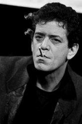 Listen to Lou Reed Walk on the wild side song online from Gentle Music for Soul collection for free.
