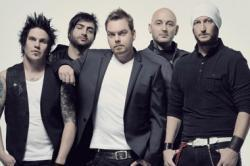 Listen to Prime Circle As Long As I Am Here song online from Amorous songs collection for free.