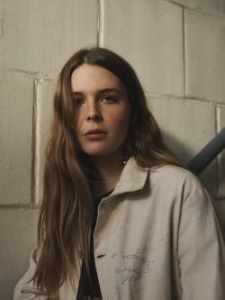 Listen to Maggie Rogers Alaska song online from Best Summer Songs collection for free.