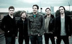 Listen to Snow Patrol Chasing cars song online from Baby Songs collection for free.