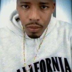 Listen to Warren G Regulate (Feat. Nate Dogg) song online from Rap Hits collection for free.