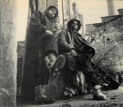 Listen to DAS EFX They Want EFX song online from Rap Hits collection for free.