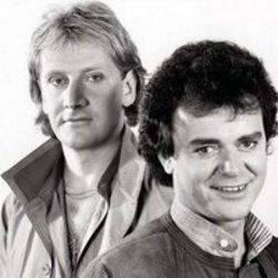 Listen to Air Supply All out of love song online from Romantic Songs collection for free.
