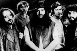 Listen to Canned Heat Going Up The Country song online from Jazz and Blues Music Hits collection for free.