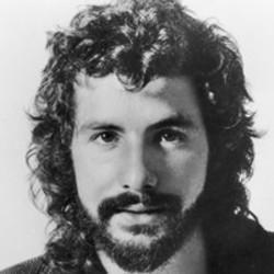 Listen to Cat Stevens Wild world song online from Gentle Music for Soul collection for free.