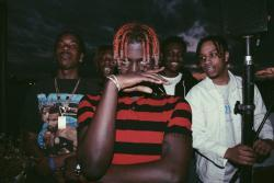 Listen to Lil Yachty Forever Young (Feat. Diplo) song online from Best Summer Songs collection for free.