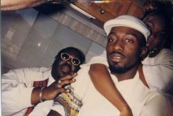 Listen to Eightball & MJG Space Age Pimpin' song online from Rap Hits collection for free.