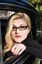 Listen to Melody Gardot Baby I'm A Fool song online from Romantic Songs collection for free.
